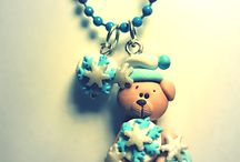 natale christmas / facebook: Francesca Graziani Frenciu photo & Design Etsy: frenciudesign Ebay: bijoux.fantasie