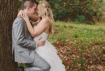 mikeys devin wedding
