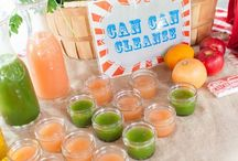 Juice Pic