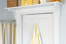 master bedroom design tips