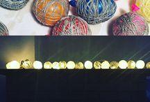 Decorations / Decorations