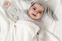 Mini  / Baby girl