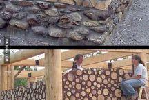 legna decoro
