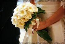 Fiori per Matrimoni / La Serra ( Vedano al Lambro - Monza - Lissone ) fornisce servizi per la realizzazione di addobbi floreali per spose, matrimoni e anniversari.