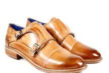 scarpe uomo eleganti