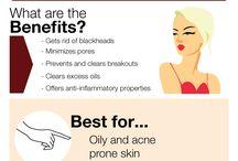 Skincare KnowHow