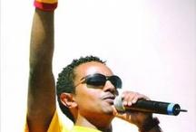 Ethiopie div