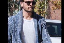 Dress code Javier