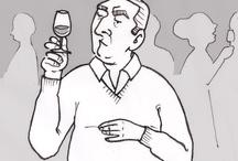 Bay Buldumcuk / Bay Buldumcuk kimdir?  İstanbul'da doğdu. Bekar. Annesiyle yaşıyor. Güzel okullarda okudu. Lisan bilir. Görmüş geçirmiş. Gezmiş tozmuş. Yemiş içmiş. Şarap konusunda bir numara olduğuna herkesi inandırmış (Bir kişi hariç). Çok bilir ya da öyle zannedilir.