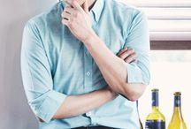 Kyung Hoon Min