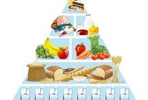 Healthy Living for Seniors