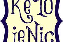 keto / by Niki Aleesha