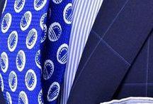 Accessori Cravatte