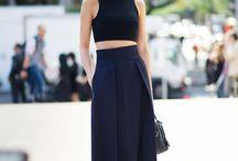 Wear - Black