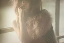 ~ n a t u r a l l y  n u d e ~ /   / by lisa gavin-wehner