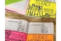 Teaching- Reading Fluency