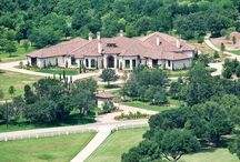 Aerial Photography: Residential / Terry Theiss specializes in Aerial Photography and can capture the splendor of your home.