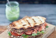 Sandwich ❤