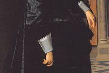 Nicolaes Eliasz. Pickenoy (10 januari 1588 - 1653/56) / was een Nederlands portretschilder uit de 17e eeuw