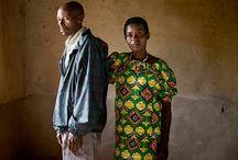 Rwanda Reizen   Nomad&Villager / Ook zo gefascineerd door Rwanda als wij? Hier vind je onze verhalen, inspiratie, beelden en foto's.