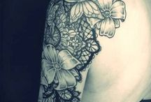 Tattoo inspirations - Next? / With wanderlust comes the will to put a permanent reminder of my experiences on my body. - next?