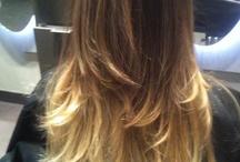 Hair n beauty