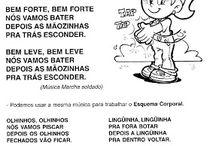 MUSICALIZAÇAO