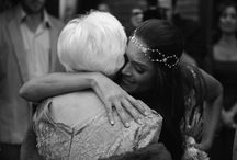 Alessandra e Danilo / Casamento de Alessandra e Danilo!