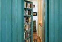 Design and Home Decor