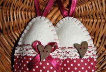 húsvét-deko-ajándék