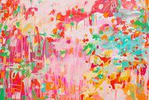 ART / by Jenille Boston