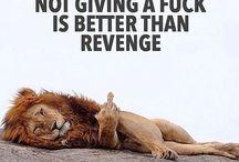 lion lee
