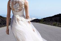 Byzondere jurken