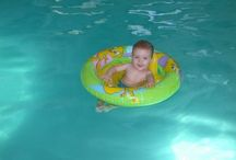 Extreme Pool Remodels