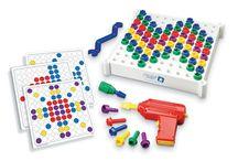 Homeschooling - Fun Activities