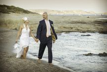 Beach Wedding in Rhodes Greece / Golden Apple Weddings! Destination Weddings in Rhodes Greece