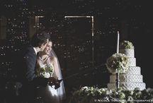 Wedding Reportage in Bangkok