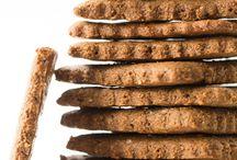 Gluten Free Cracked Up