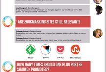 Reporting & infographics