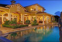 Stunner Houses
