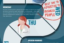 Marketing tips / Marketing tips and useful information for marketers