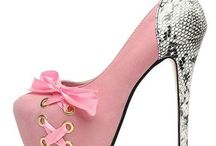 Zapatoss!!