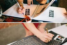 Album photo / De belles idées de mise en page, de thèmes et d'ambiance pour personnaliser votre album-photo et le rendre unique ! de jolis livres-photos de grossesse, livrets de messe et des livres d'or de mariage sympas à créer en quelques clics !