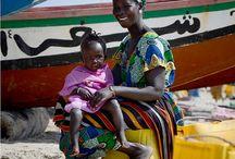 Gambian lapset / Käy tutustumassa työhömme Gambian lasten hyväksi.Pieni suomalainen hyväntekeväisyysjärjestö.MMK,Maailma,Me Kaikki ry/ http://www.maailmamekaikki.fi/ Koulutuksen avulla lapsille parempi tulevaisuus,etsitään suomalaisia kummeja. En osaa lisätä tänne oman järjestön kuvia,enkä tiedä onko se mahdollista,mutta täältä löytyy kuvia työstä:https://www.facebook.com/MMK.MaailmaMeKaikki.ry/