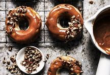 Photography - Genre - Food Styling