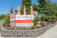 Alturas @ Burien / Discover a Community Redefined® in Burien, WA. Learn more about leasing & apartment availability: http://www.liveatthealturas.com || 1101 SW 139th Street, Burien, WA 98166 || Contact us to take a tour today: 206-336-5716 || @AlturasatBurien