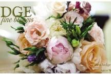 Wedding Planner Mag Inspiration