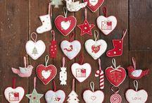 megvalósítható Karácsonyi dekorációs ötletek