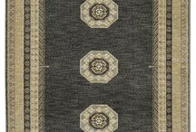 New arrivals area rugs fall 2016