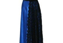 Rental Dresses